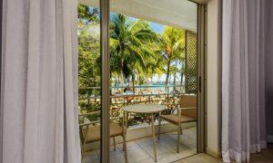 Gay Friendly Hotels Mauritius