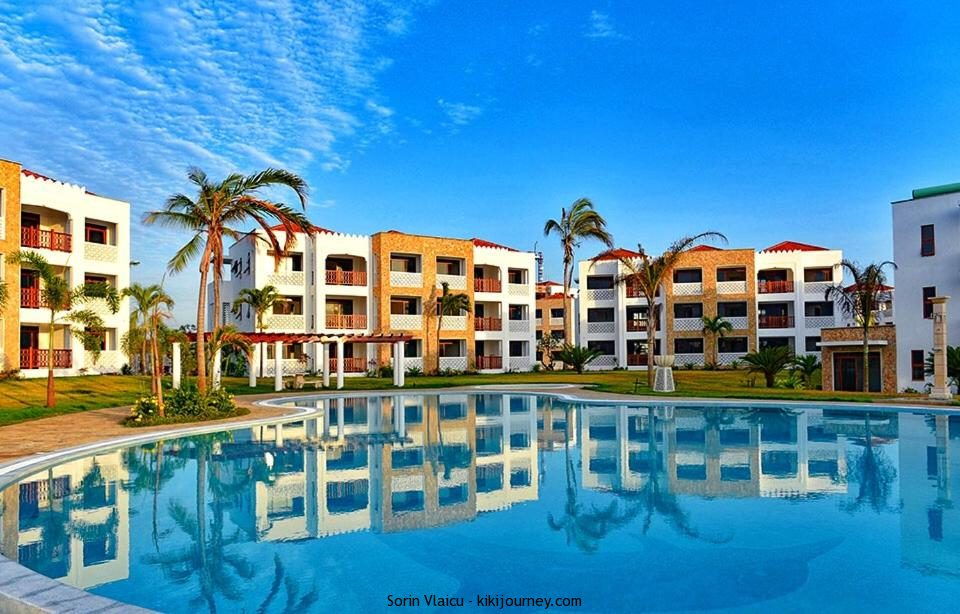 Gay Friendly Hotels Mombasa