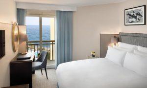 Gay Friendly HotelsMonte Carlo