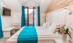 Gay Friendly Hotels Mostar