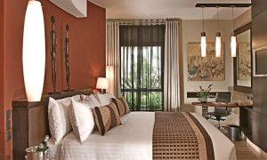 Gay Friendly Hotels Nairobi