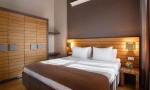 Gay Friendly Hotels Odessa