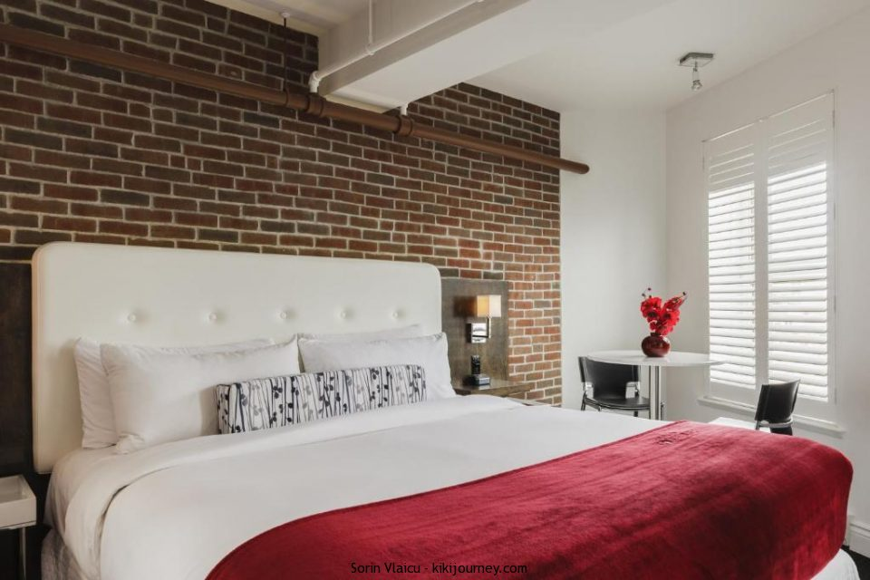 Gay Friendly Hotels Quebec