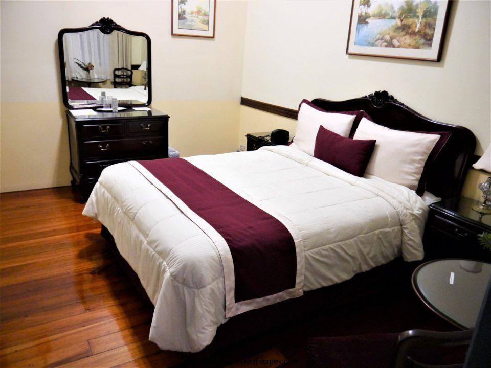Gay Friendly Hotels San Jose