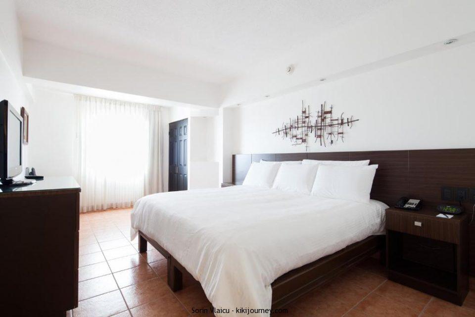 Gay Friendly Hotels San Jose Costa Rica
