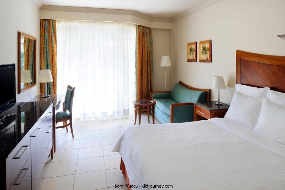 Gay Friendly Hotels Sharm El Sheikh