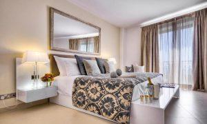 Gay Friendly Hotels Sliema
