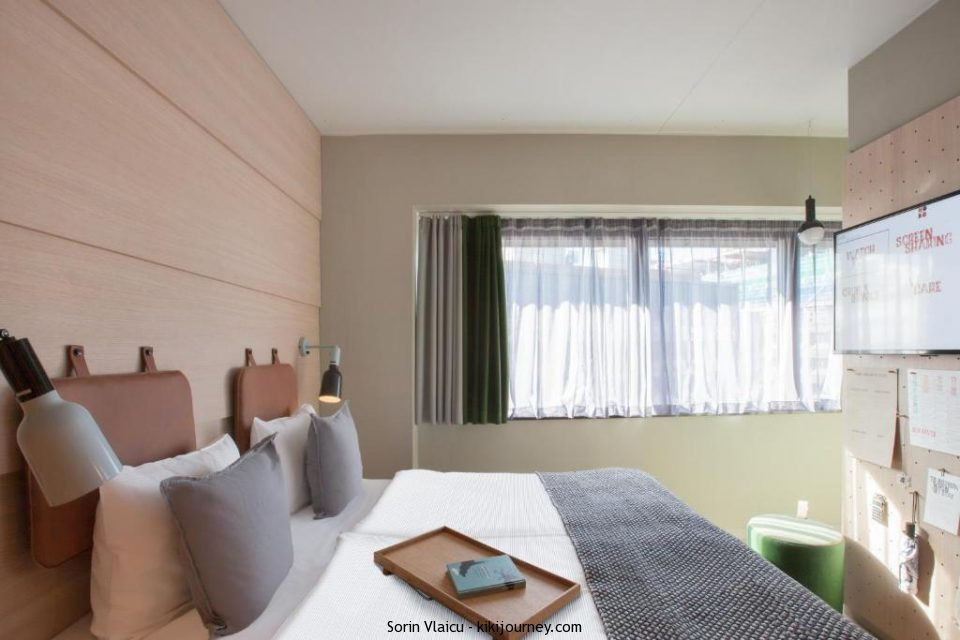 Gay Friendly Hotels Stockholm