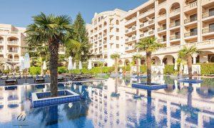 Gay Friendly Hotels Sunny Beach