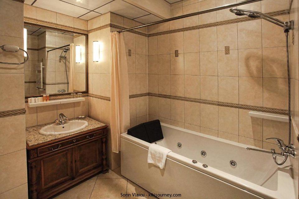 Gay Friendly Hotels Tbilisi