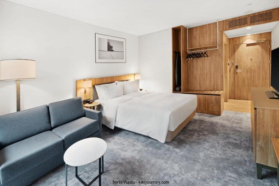 Gay Friendly Hotels Vilnius