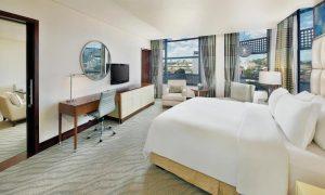 Gay Friendly Hotels Windhoek
