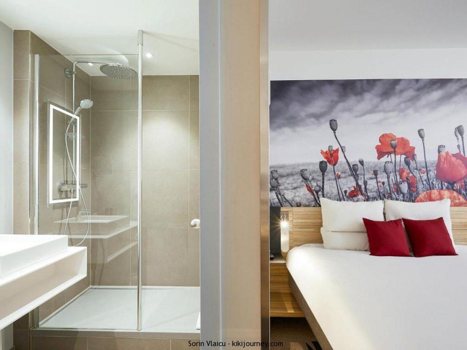 Gay Friendly Hotels Ypres