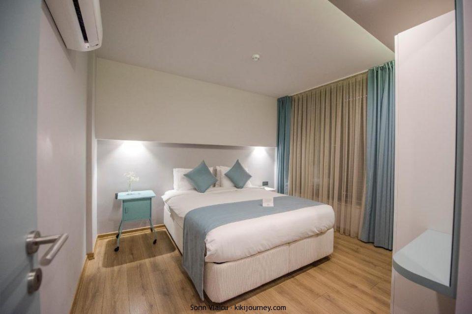 Gay Friendly Hotels Antalya Turkey