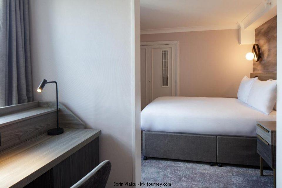 Gay Friendly Hotels Bath