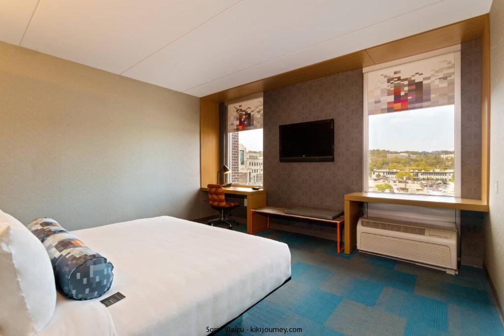 Gay Friendly Hotels BirminghamAlabama