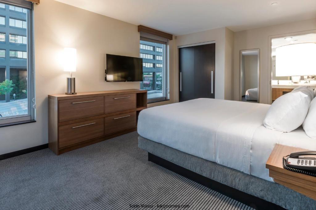 Gay Friendly Hotels BoiseIdaho