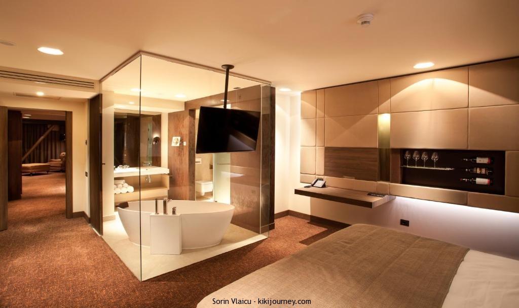 Gay Friendly Hotels Brasov