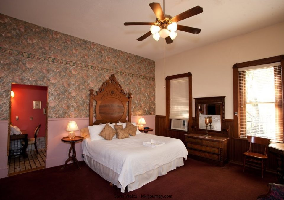 Gay Friendly Hotels Eureka Springs