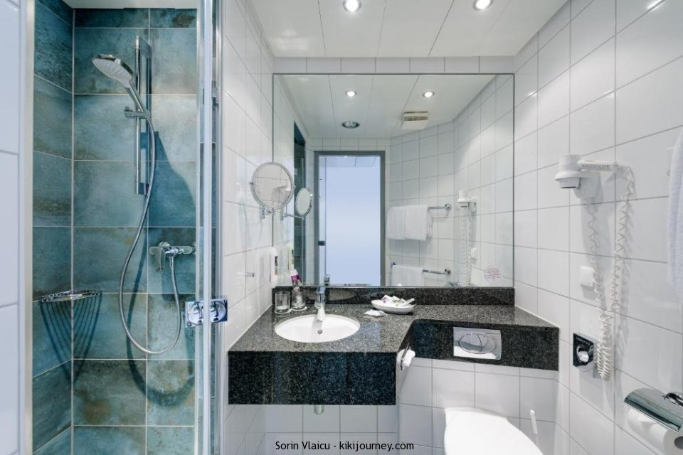 Gay Friendly Hotels Hannover Germany