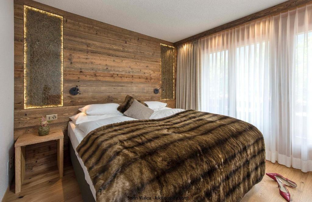 Gay Friendly Hotels Interlaken Switzerland