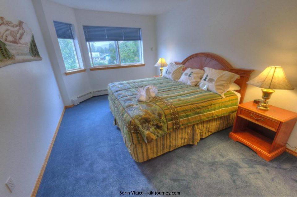 Gay Friendly Hotels Juneau