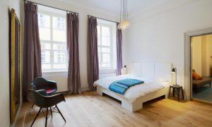 Gay Friendly Hotels Leipzig Germany