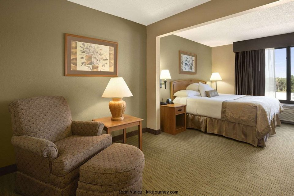 Gay Friendly Hotels Little Rock Arkansas