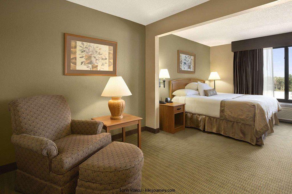 Gay Friendly Hotels Little Rock Arkansas