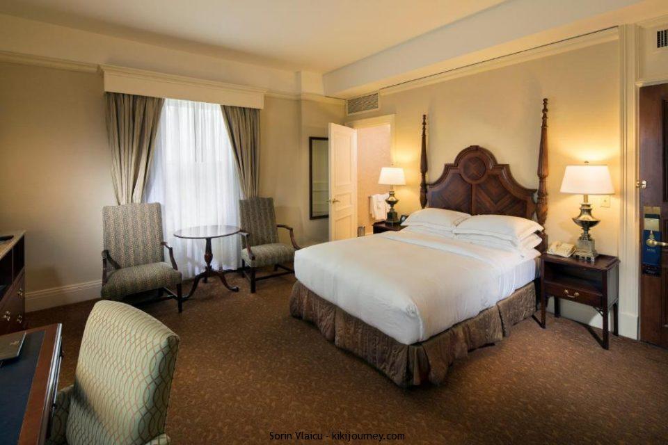 Gay Friendly Hotels Louisville