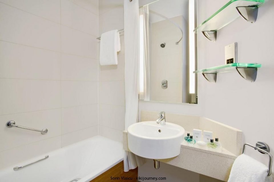 Gay Friendly Hotels Manchester