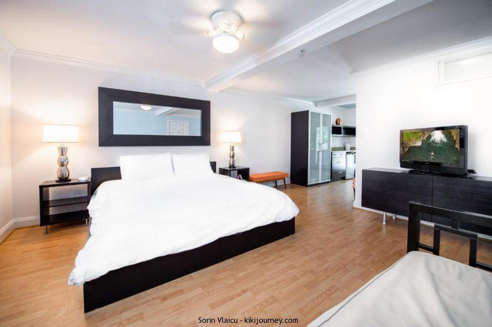 Gay Friendly Hotels Rehoboth Beach DE
