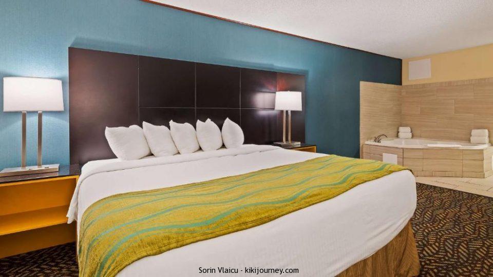 Gay Friendly Hotels St Louis Missouri