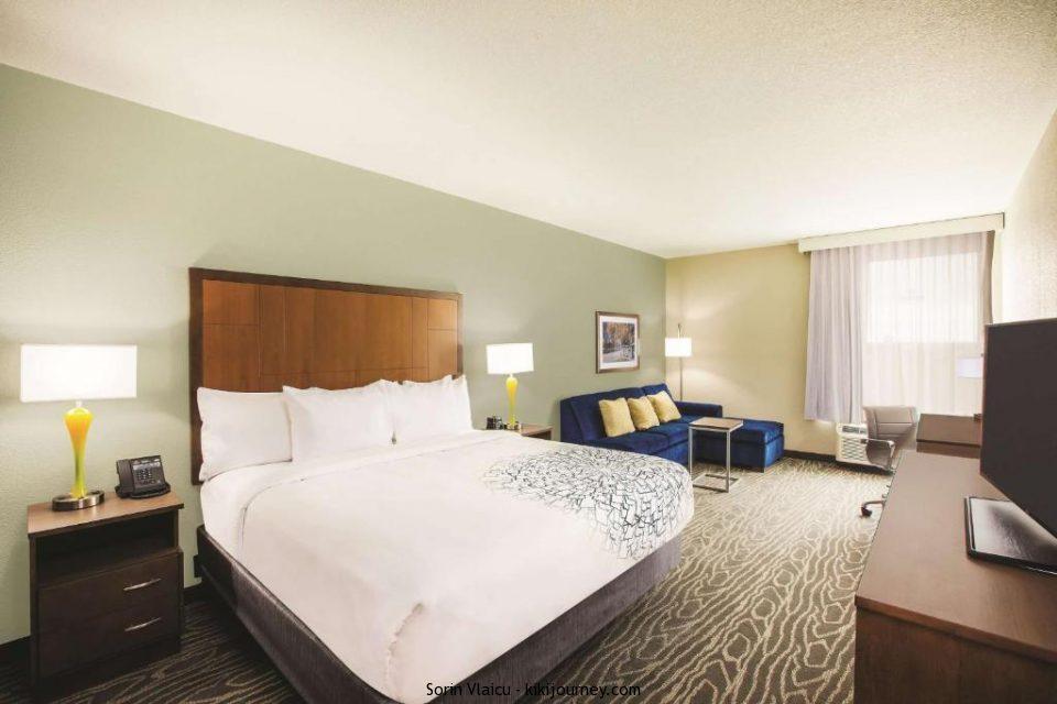 Gay Friendly Hotels Wichita