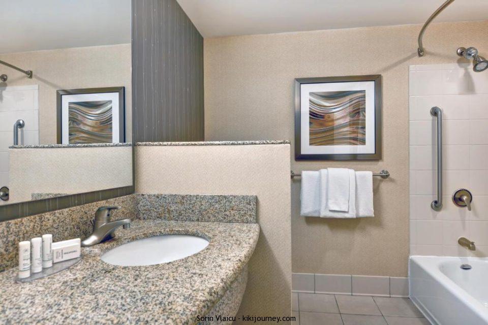 Gay Friendly Hotels Wichita KS