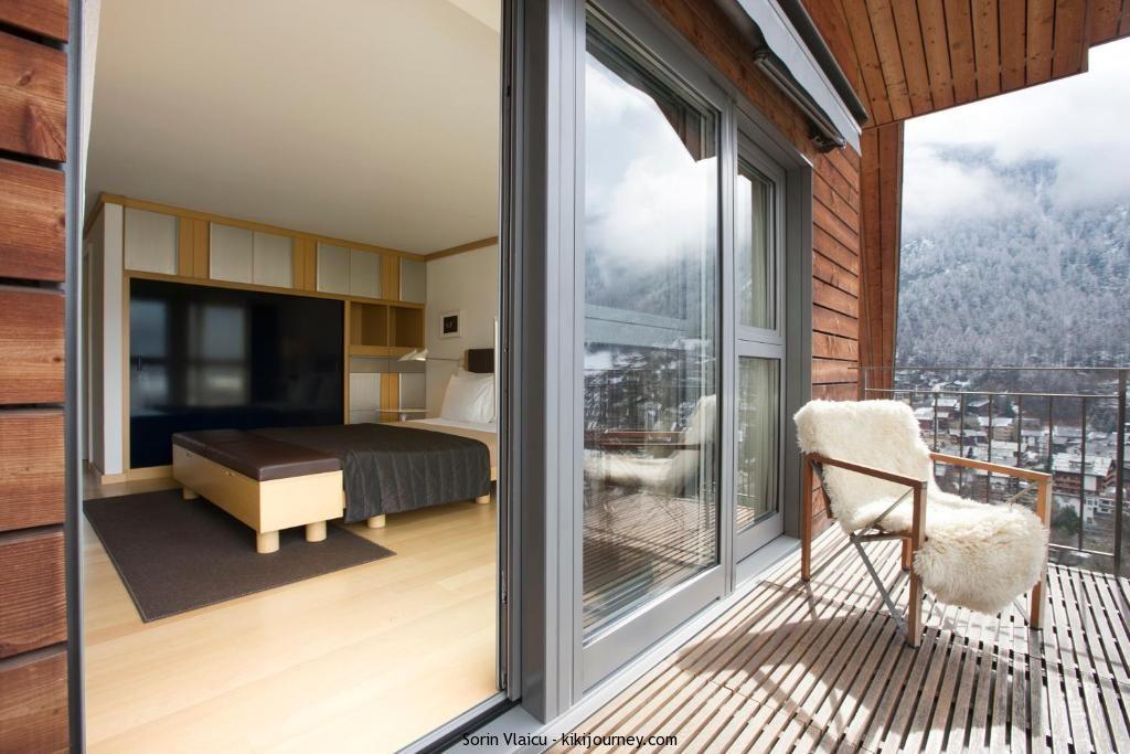 Gay Friendly Hotels Zermatt