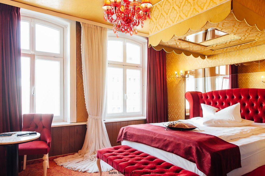 Gay Friendly Hotels Hamburg Germany: Top 5 (2021 Updated)