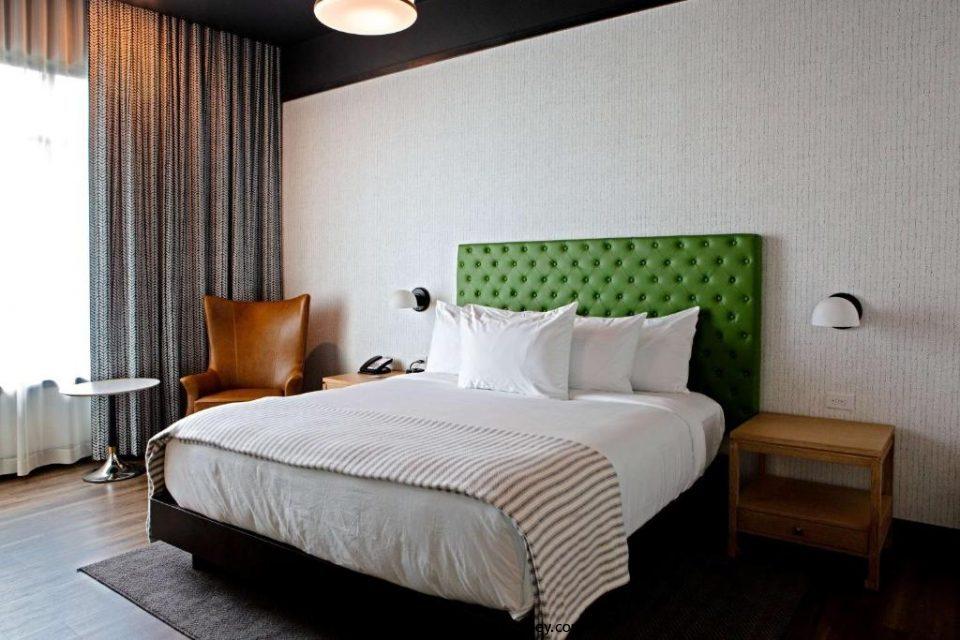 Origin Lexington, a Wyndham Hotel