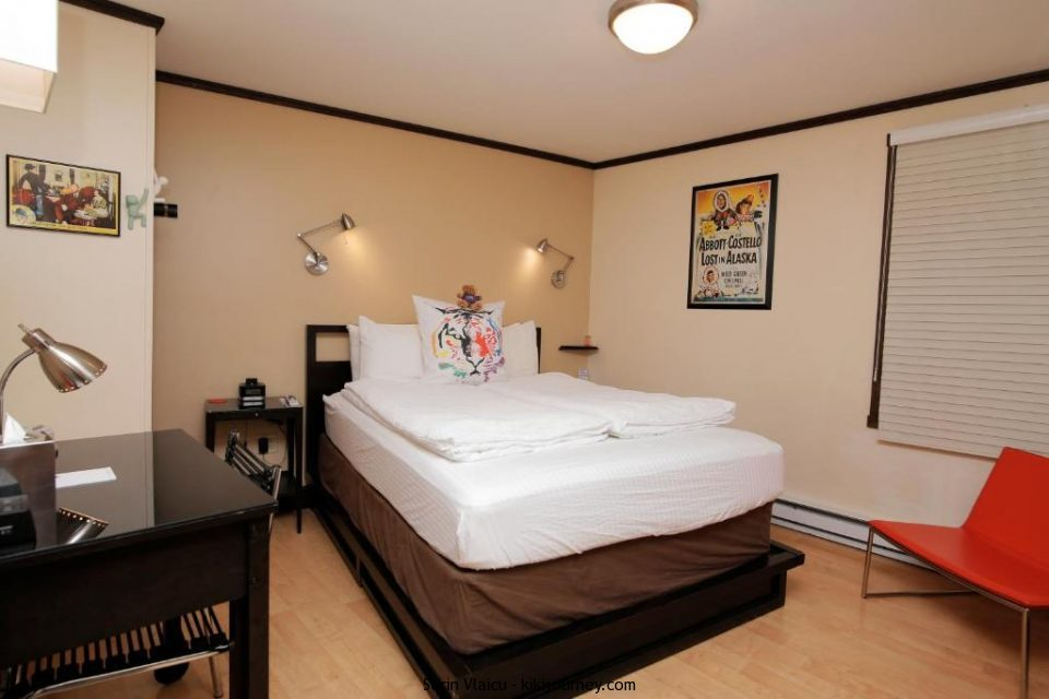 Silverbow Inn Hotel & Suites