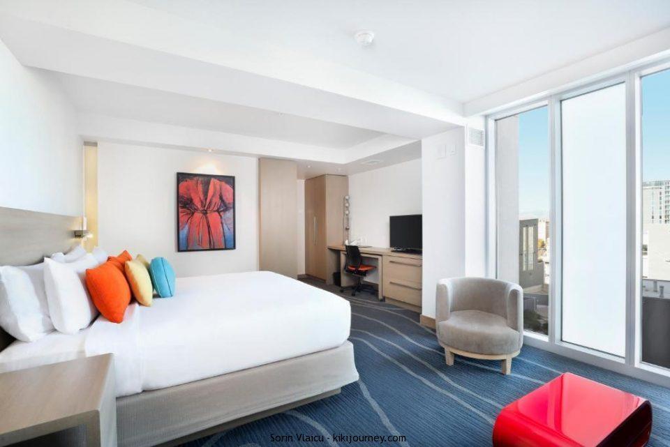 gay friendly hotels in denver