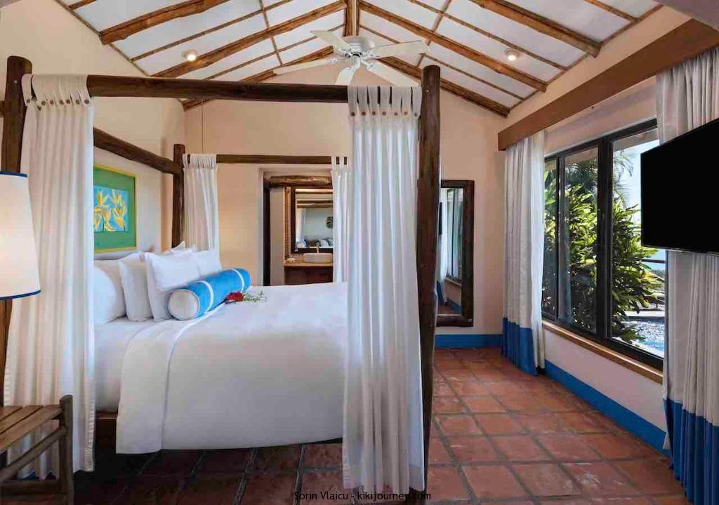 Eco Friendly Hotels Costa Rica