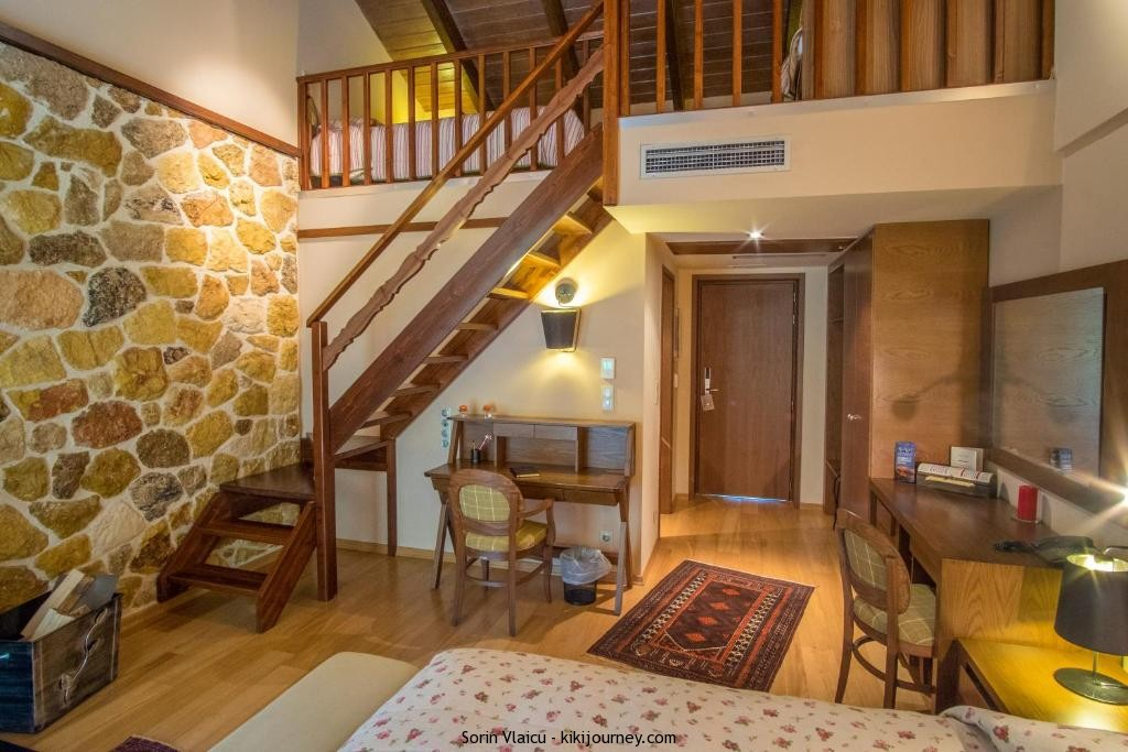 Eco Friendly Hotels Greece