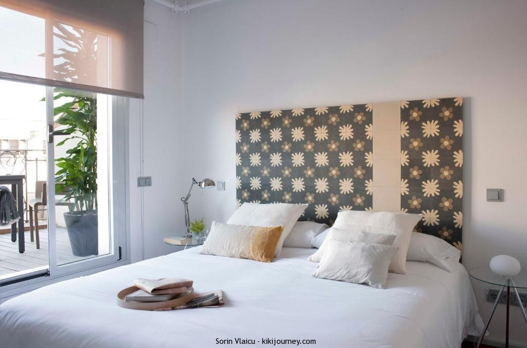 Eco Friendly Hotels Madrid