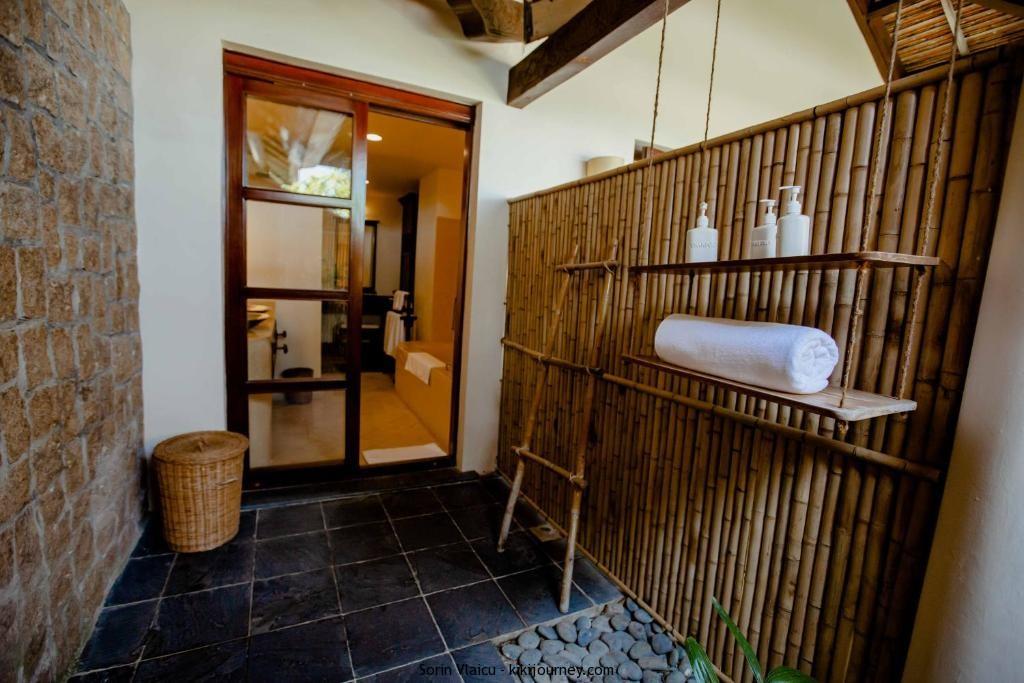 Eco Friendly Hotels Vietnam