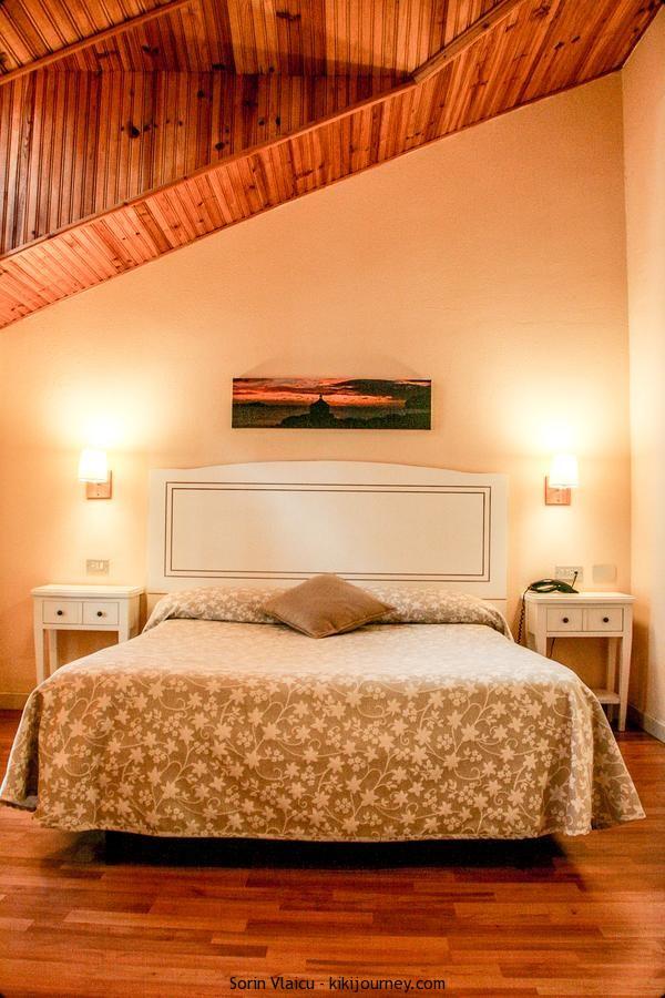 Eco Hotel Mundaka