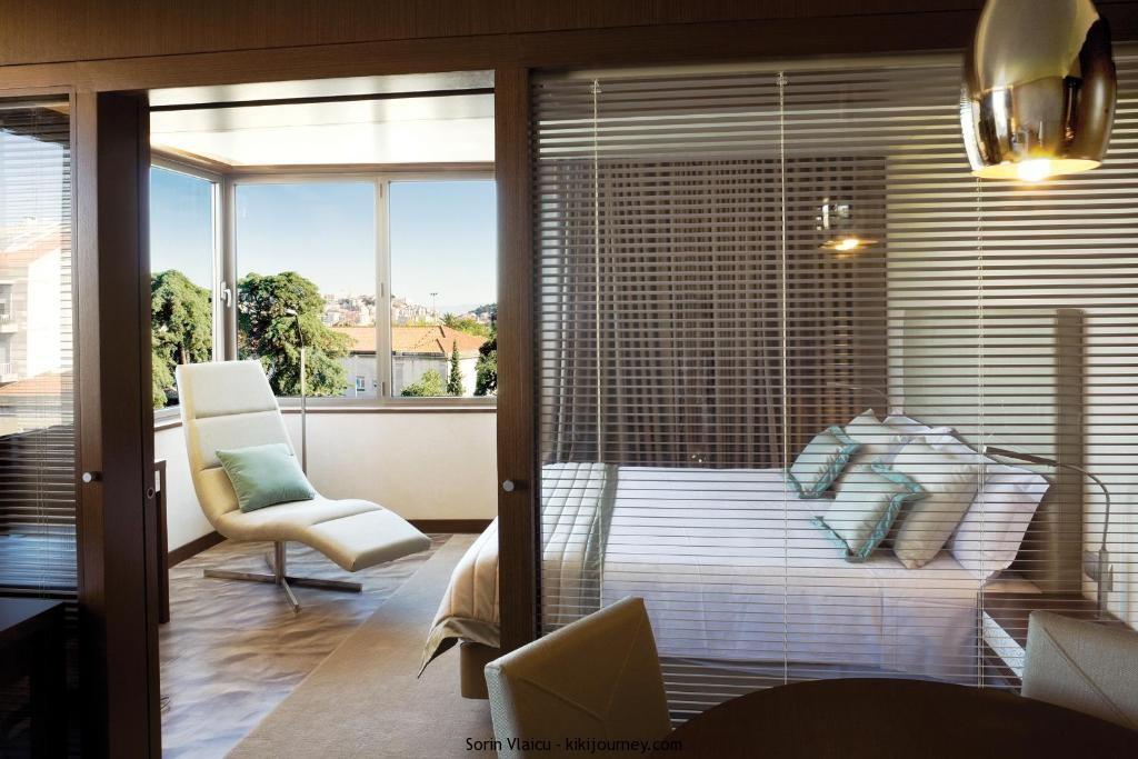Eco Hotels Lisbon