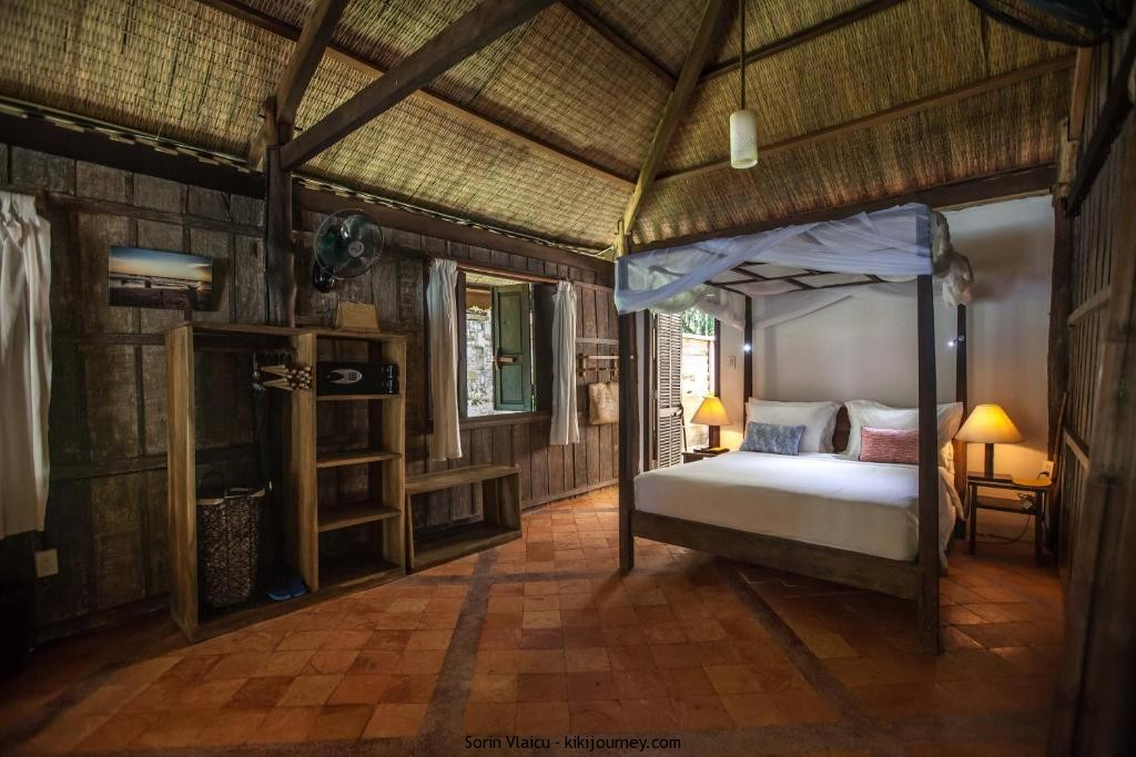 Eco Friendly Hotels Phu Quoc Vietnam