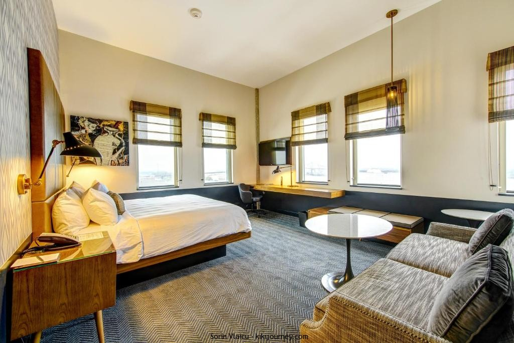 Gay Friendly Hotels Baton Rouge Louisiana