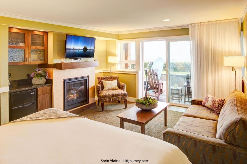 Gay Friendly Hotels Cannon Beach
