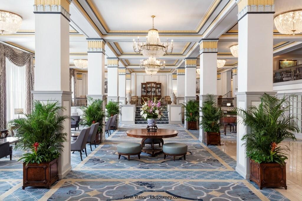 Gay Friendly Hotels Charleston